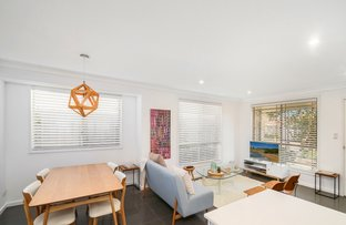 Picture of 2/3 Portelli Avenue, Kariong NSW 2250