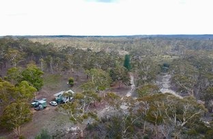 Picture of 144 Claypit Road, Windellama NSW 2580