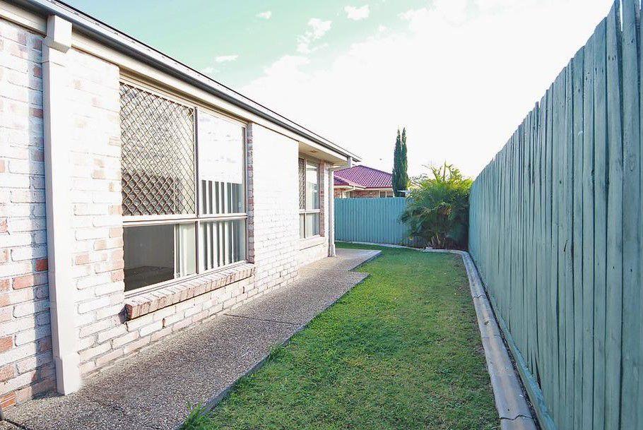 14 Tamborine Circuit, Kallangur QLD 4503, Image 10