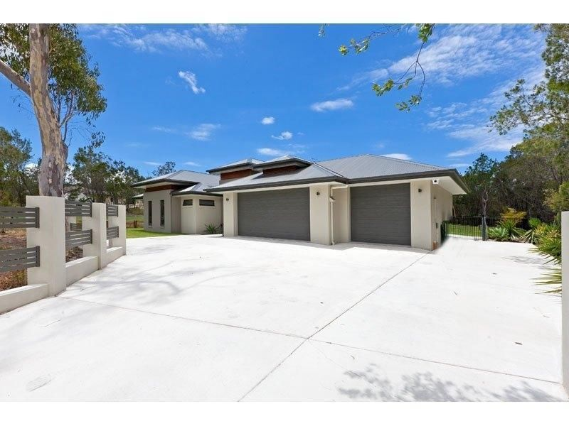 3 Megan Court, Thornlands QLD 4164, Image 1