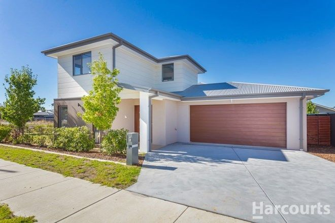 Picture of 1 Styles Street, GOOGONG NSW 2620