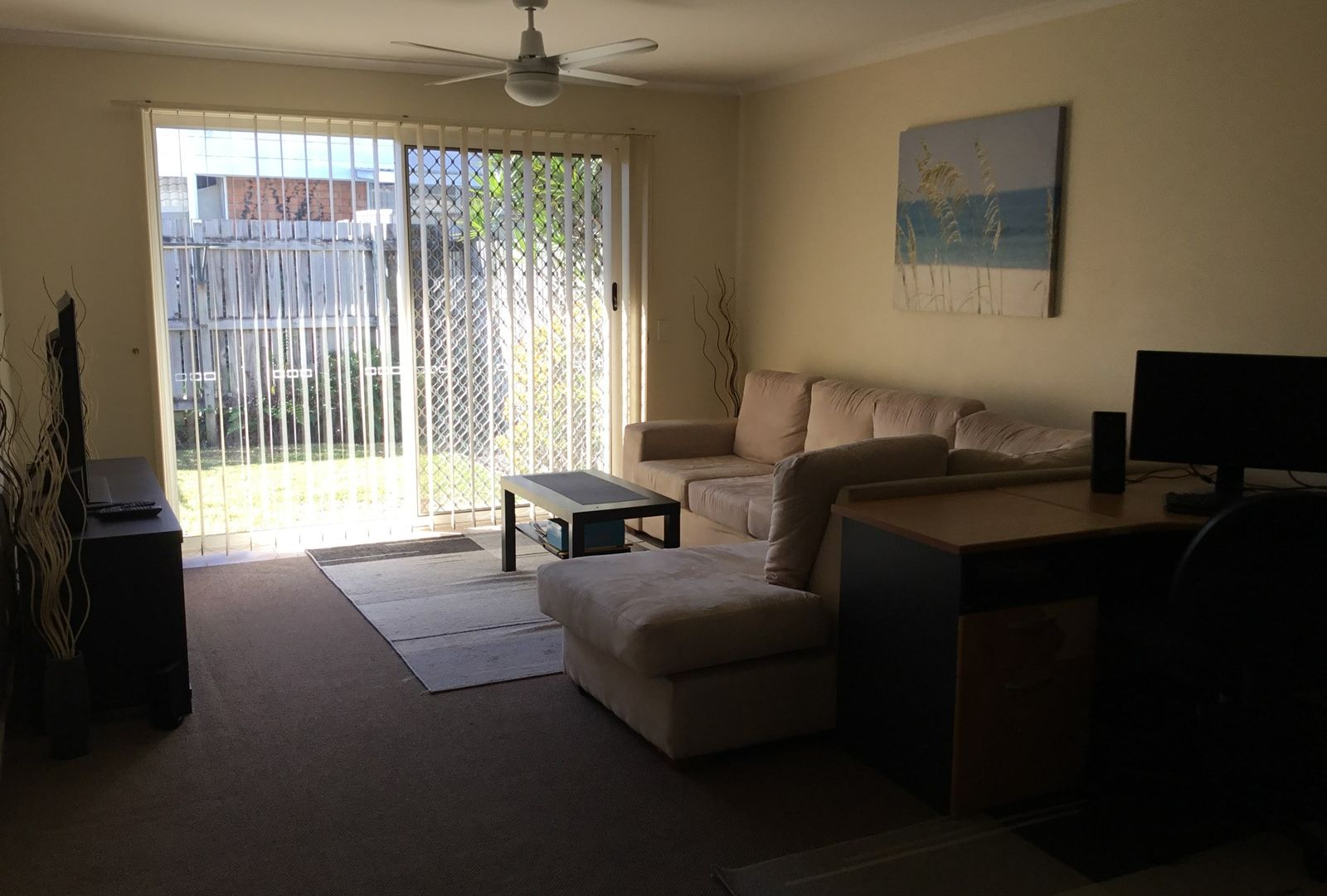 22/Coutts Court Strathpine Gardens, Brendale QLD 4500, Image 2