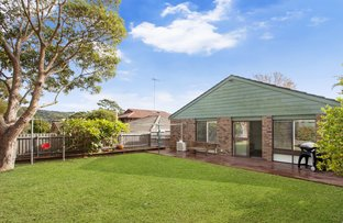 Picture of 49 Emma Street, Mona Vale NSW 2103