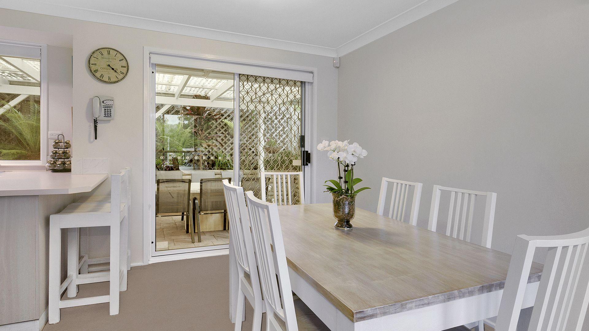 36A Keldie Street, Forestville NSW 2087, Image 2