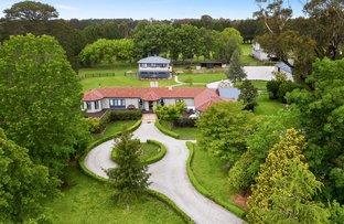 Picture of 205 Ferndale Road, Bundanoon NSW 2578