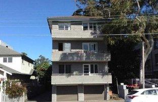 9/178 Oberon Street, Coogee NSW 2034