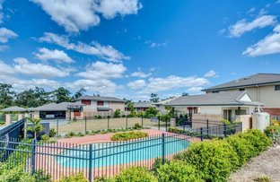 Picture of 19/4 Myola Street, Browns Plains QLD 4118