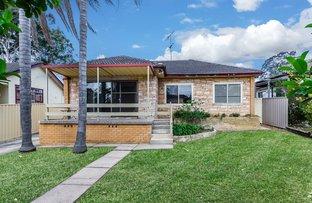 66 Duckmallios Ave, Blacktown NSW 2148