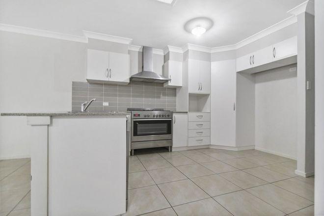 Picture of 1/6 Irvine Street, GWYNNEVILLE NSW 2500