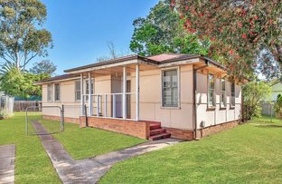 Picture of 20 Pank Parade, Blacktown NSW 2148