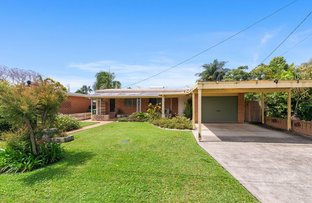 Picture of 3 Marion Street, Tugun QLD 4224