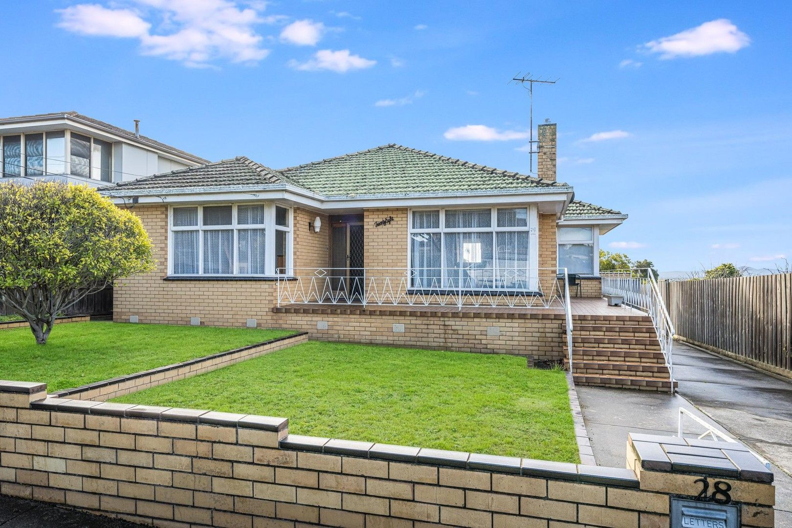 28 Fairy Street, Bell Post Hill VIC 3215, Image 0