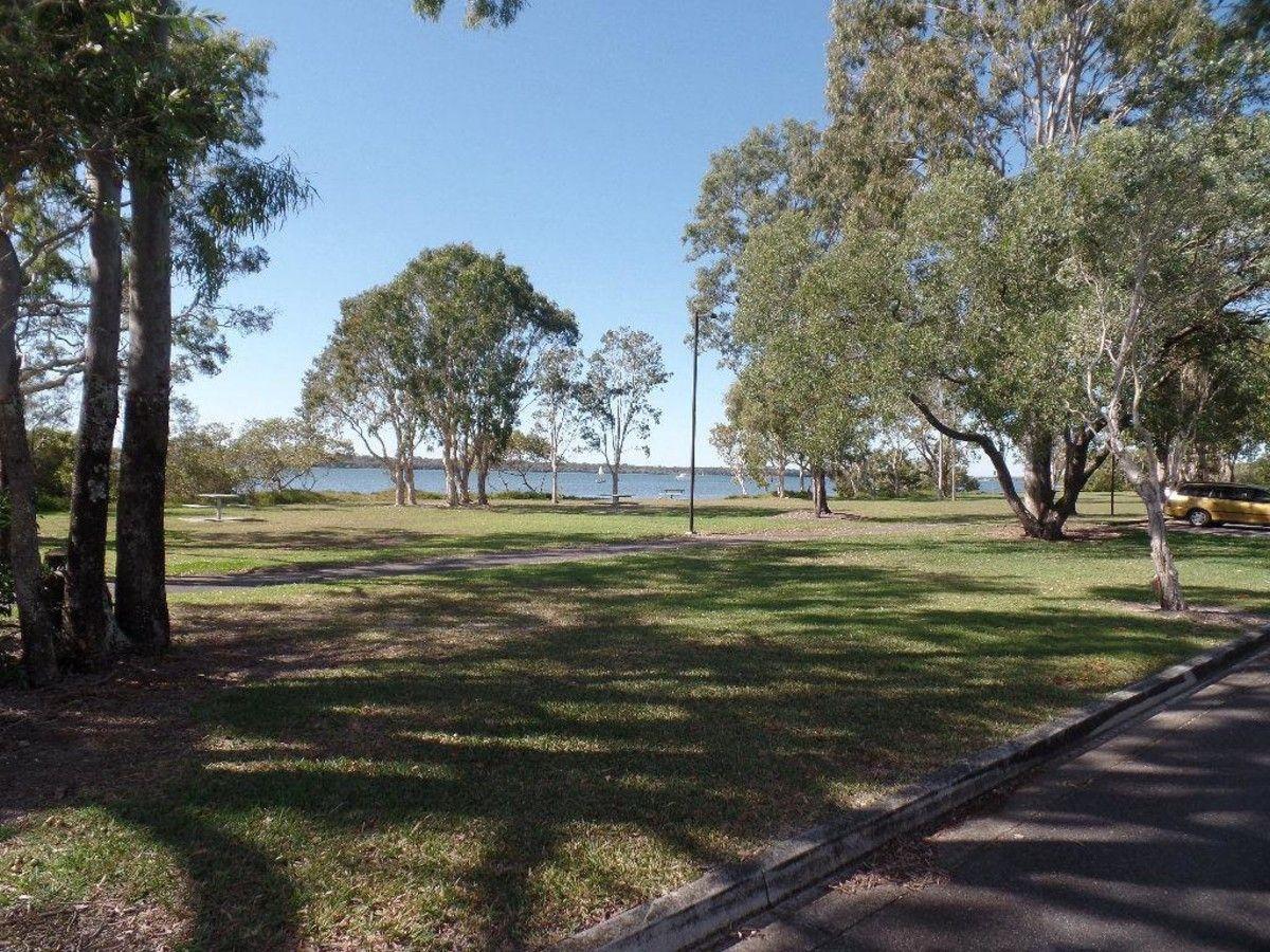 1806-1842 Pumicestone Road, Toorbul QLD 4510, Image 2