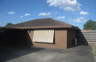 Picture of 2/28 Bridle Road, Morwell VIC 3840