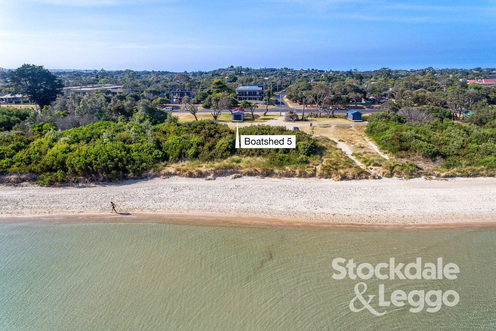 5 Boat Shed, Rye VIC 3941, Image 1