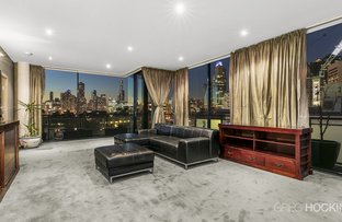 81/1 Sandilands Street, South Melbourne VIC 3205