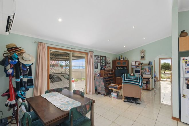 Picture of 25 Anzac Parade, STANSBURY SA 5582