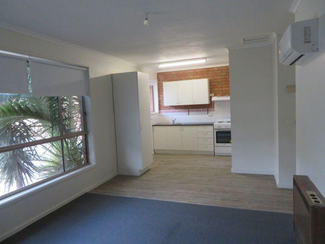 3/16 Simms Street, Moama NSW 2731, Image 0