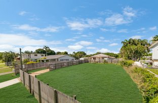 Picture of 84A A Mcalister street, Oonoonba QLD 4811