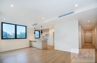 Picture of A101/2-4  Livingstone Avenue , Pymble NSW 2073