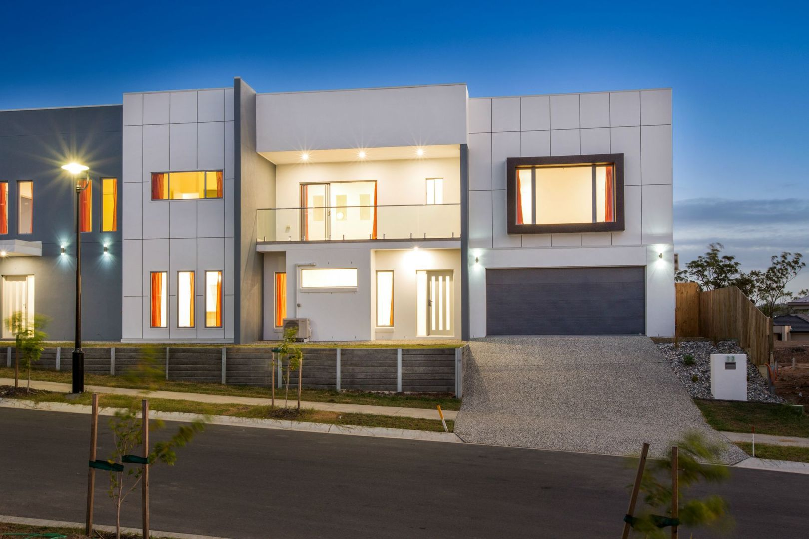 23 Capri Street, Springfield Lakes QLD 4300, Image 0