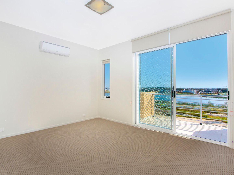 16 Claret Avenue, The Ponds NSW 2769, Image 2