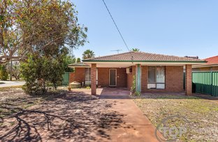 Picture of 27 Sheridan Crescent, Willetton WA 6155