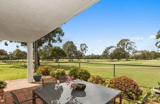 Picture of 11/39-47 Soorley Street, Tweed Heads South NSW 2486