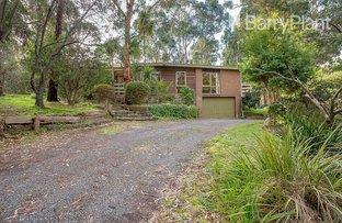 38 Lily Avenue, Selby VIC 3159