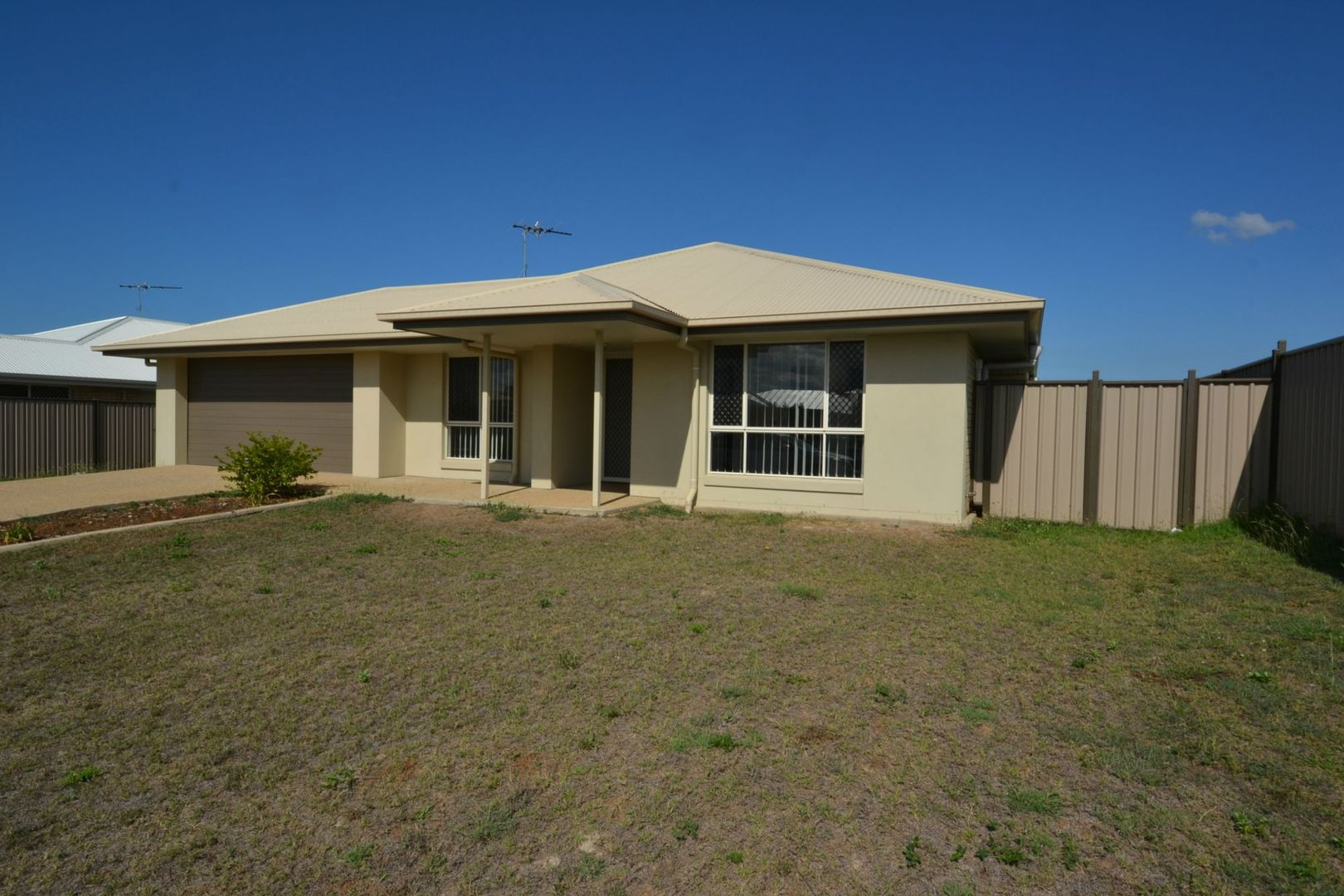 3 Premier Court, Gracemere QLD 4702, Image 0