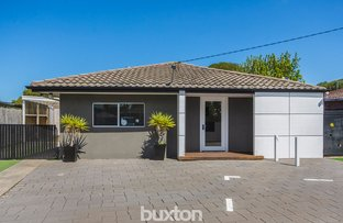 Picture of 77 Pioneer Road, Grovedale VIC 3216