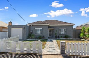 Picture of 29 Fifth Avenue, Semaphore Park SA 5019