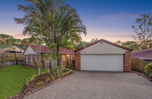 Picture of 14 Pringle Pl, Forest Lake QLD 4078
