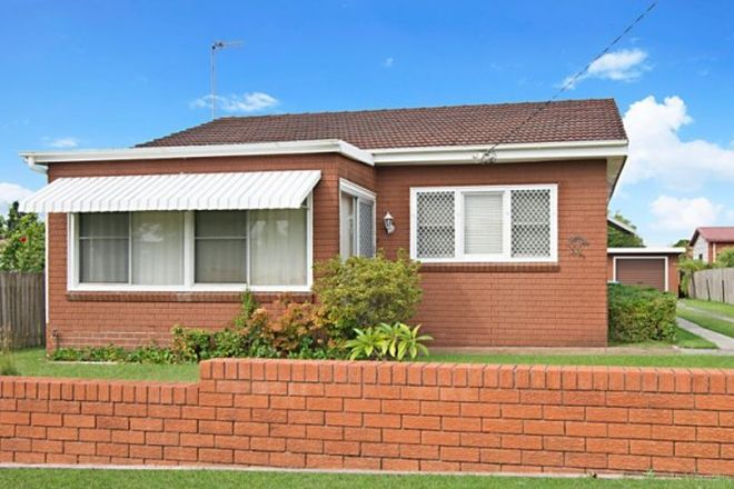 Picture of 2 Nirvana St, LONG JETTY NSW 2261