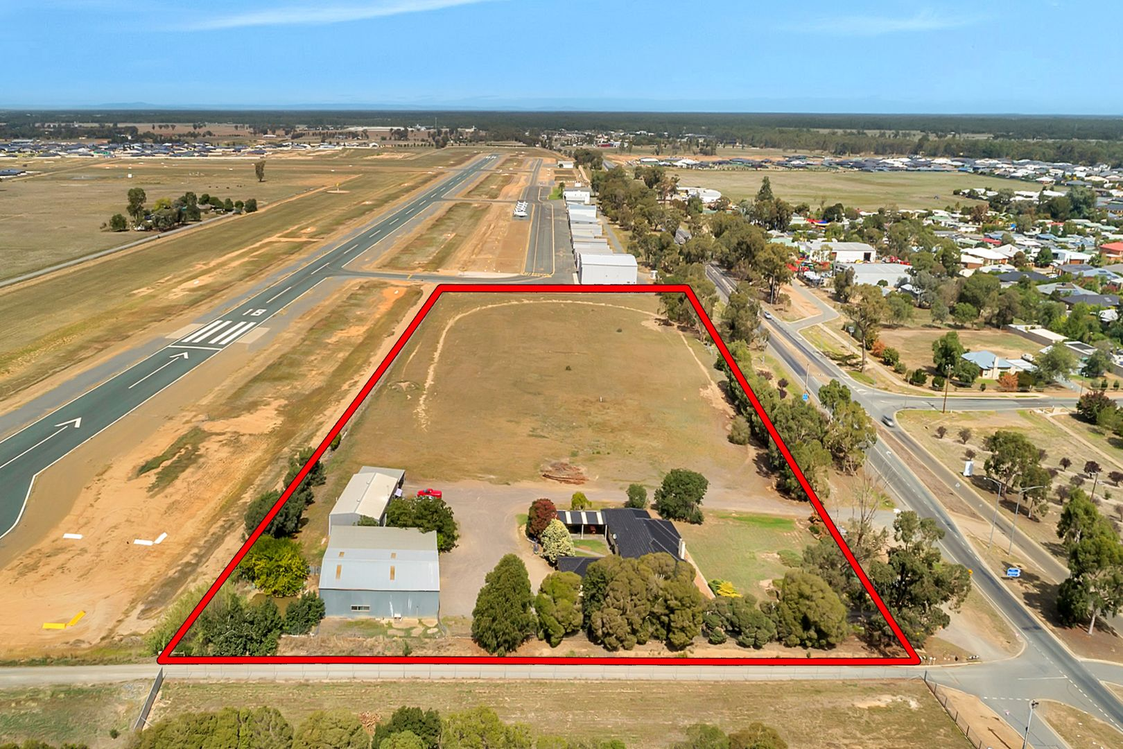 7880 Goulburn Valley Highway, Kialla VIC 3631, Image 0