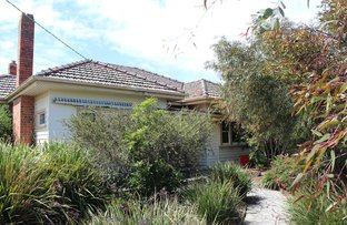 Picture of 93 Union Street, Yarram VIC 3971
