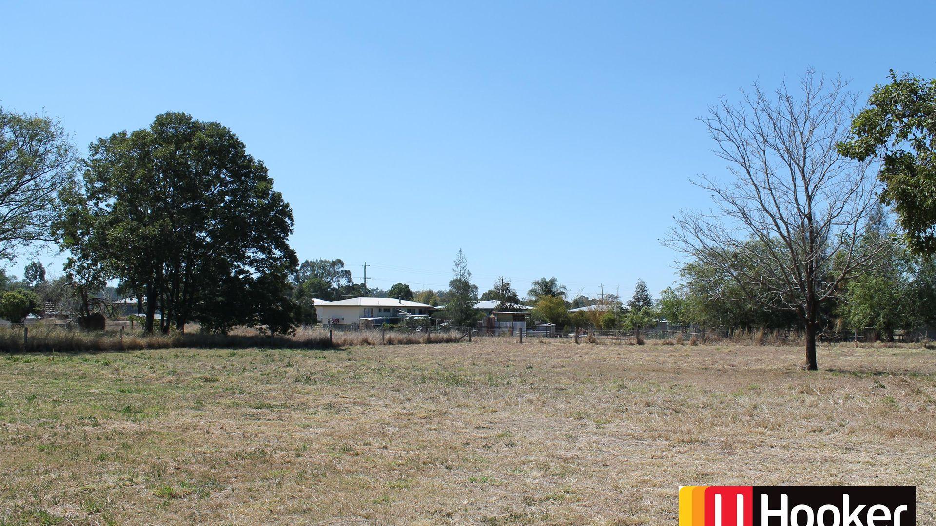 3-5 Wilson St, Calvert QLD 4340, Image 2
