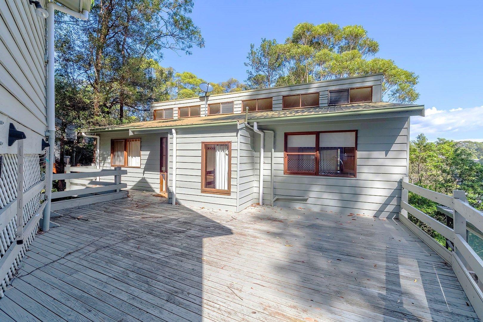 21 Francis Road, North Avoca NSW 2260, Image 0