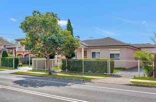 Picture of 70 Station Street, Fairfield Heights NSW 2165