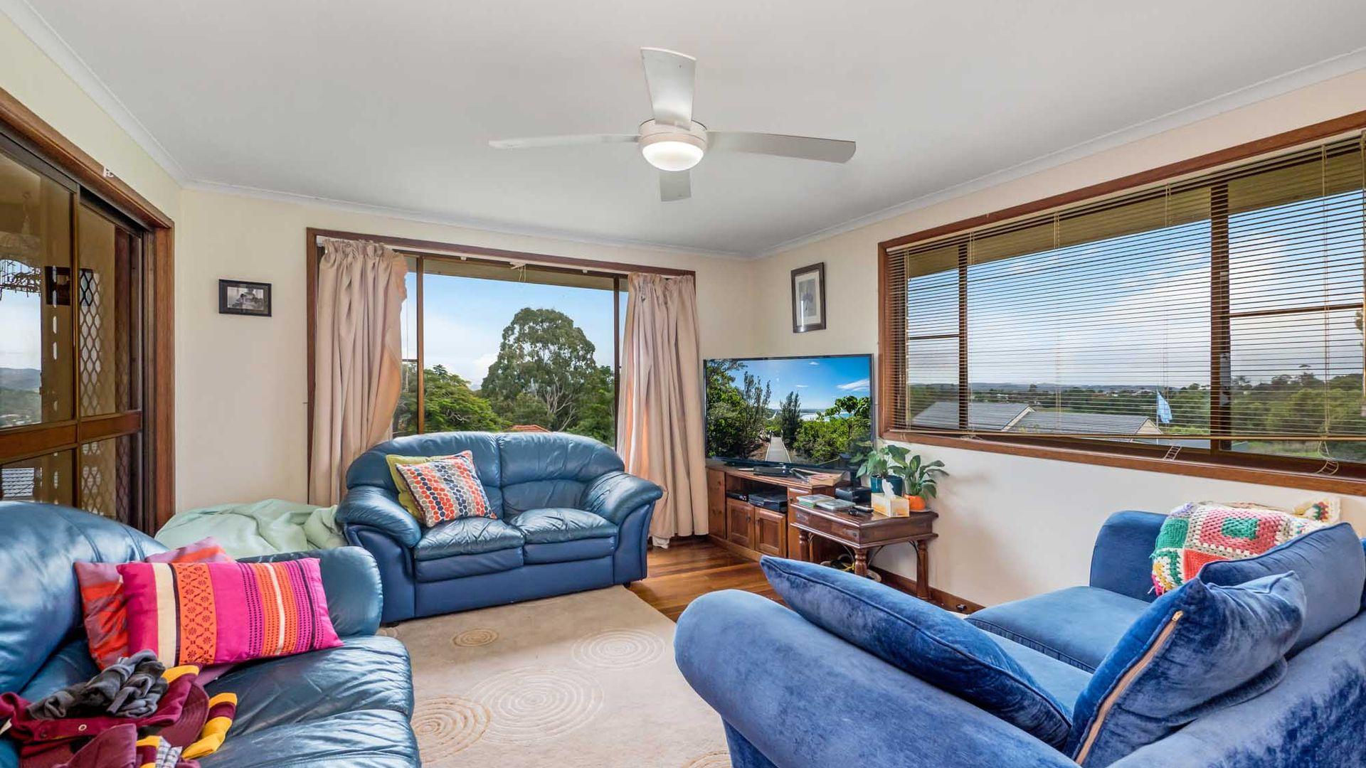 11 Lee Crescent, Goonellabah NSW 2480, Image 2