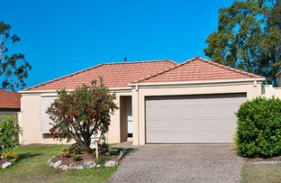 Picture of 41 Tiger Drive, Arundel QLD 4214