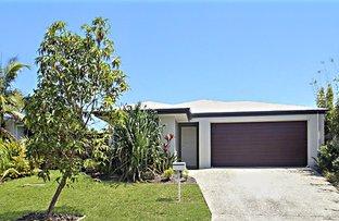 Picture of 22 Brindabella Avenue, Peregian Springs QLD 4573