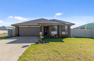 Picture of 21 Kamilaroi Crescent, Mittagong NSW 2575