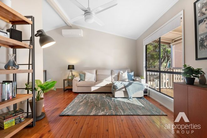Picture of 186 Herses Road, EAGLEBY QLD 4207