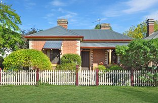 Picture of 67 Bant Street, South Bathurst NSW 2795