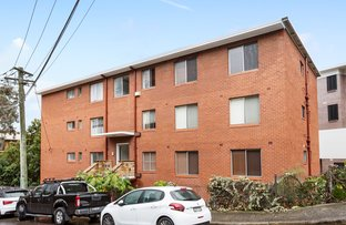 Picture of 1/102A St Georges  Crescent, Drummoyne NSW 2047