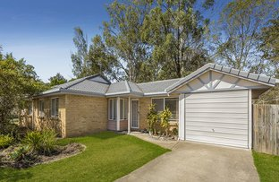 Picture of 19 Melrose Place, Eagleby QLD 4207