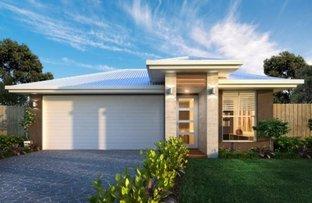 Picture of L18 Yering Street, Heathwood QLD 4110