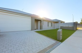 1 Marsh Avenue, Manning WA 6152
