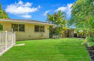 Picture of 20 Sunnyside Close, Coffs Harbour NSW 2450